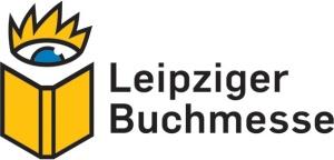 leipziger-buchmesse-2011