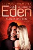 Das-verbotene-Eden--Magda-und-Ben-9783426653289_xxl