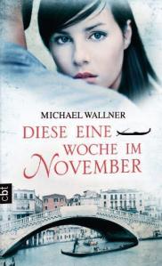 Eine Woche im November