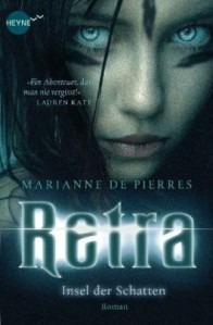 Retra---Insel-der-Schatten-9783453314795_xxl